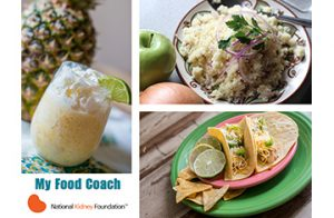 nkf_myfoodcoach-video-picture