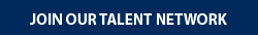 Jobs at PHYSICIANS DIALYSIS Talent Network