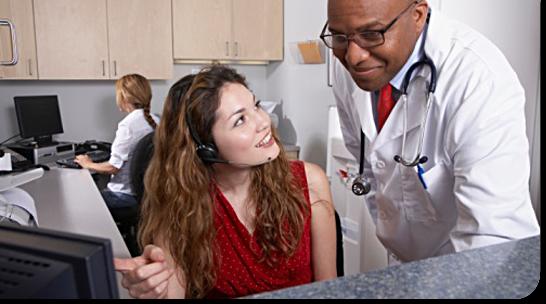 nephrology_practice_management_pic
